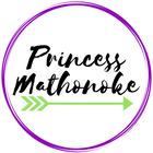 Princess Mathonoke