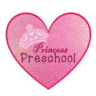 Princess Preschool