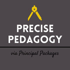 PrinciPAL Packages