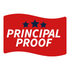Principal Proof