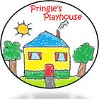 Pringle's Playhouse