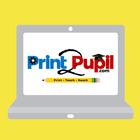 Print 2 Pupil