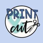 Print and Cut