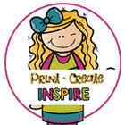 Print Create Inspire