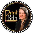 Print Path OT