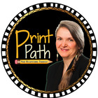 Print Path OT