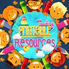 Printable Teaching Resources