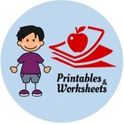 Printables and Worksheets