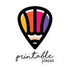 Printables Plazza