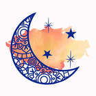 Printing The Moon