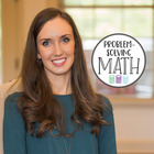 Problem-Solving Math