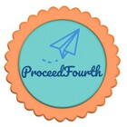 Proceed Fourth