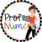 Prof Numeric