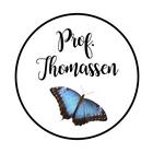 Prof Thomassen