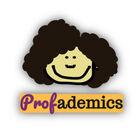 Profademics