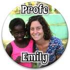 Profe Emily