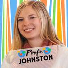 Profe Johnston