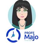 Profe Majo Languages
