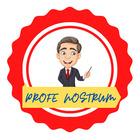 Profe Nostrum