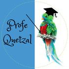 Profe Quetzal