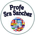 Profe Sra Sanchez