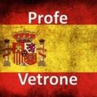 Profe Vetrone