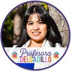 Profesora Delgadillo