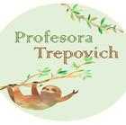 Profesora Trepovich
