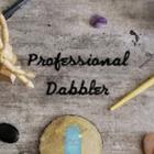 Professional Dabbler