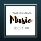 Professional Music Educator with Elisa Jones