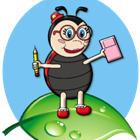 Professor Ladybug