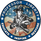 Professor Liberty