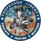 Professor Liberty