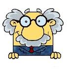Professor Minion