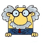 Professor Minion