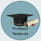 Professor Peabody
