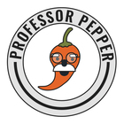 Professor Pepper