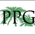 Progreso Publishing Group
