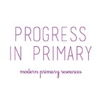 Progress in Primary
