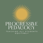 Progressive Pedagogy