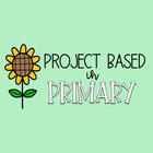 Project Based In Primary