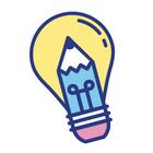 Project Creative HQ