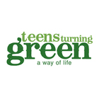 Project Green Challenge Curriculum