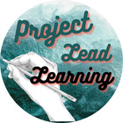 Project Lead Learning