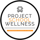 Project School Wellness - Health Resources