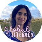 Project-Based Language Learning Program