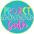 ProjectBasedSixth