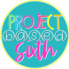 ProjectBasedSixth