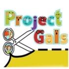 ProjectGals