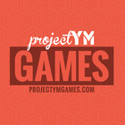 ProjectYM Games